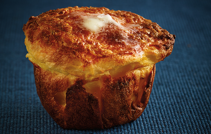 smoked-cheddar-popovers-by-gena-knox