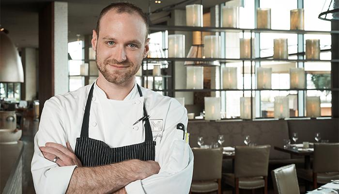Chef-Zack-Mills-Wit-Wisdom