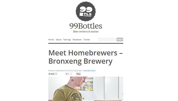 Good-Beer-Hunting-99-Bottles-Blog-from-Sweden