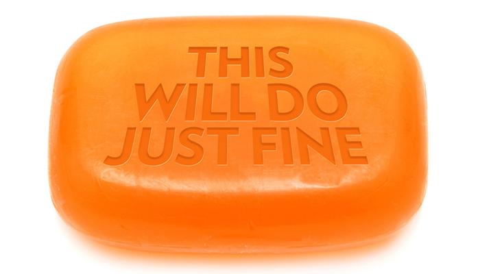 Regular-Soap-is-more-effective-than-Antibacterial-Soap