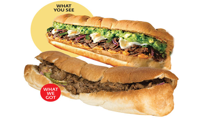 Subway-Chipotle-Steak-&-Cheese-with-Avocado