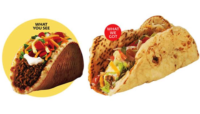 Taco-Bell-Gordita-Supreme,-Beef