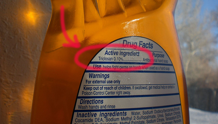 Triclosan-can-cause-other-diseases