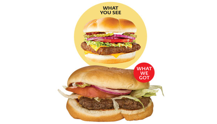 Wendys-Daves-Hot-N-Juicy-quarter-pound-Single-with-Cheese