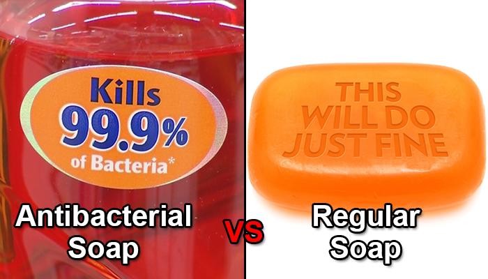 antibacterial-soap-versus-regular-soap
