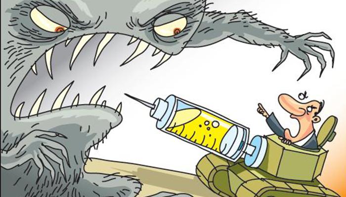 antibiotic-resistant-bacteria-caused-by-antibacterial-soap-use