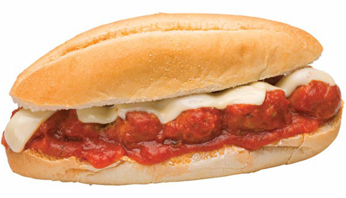 food-styling-for-meatball-sub