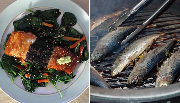 good-mood-food-fish-salmon-and-sardines
