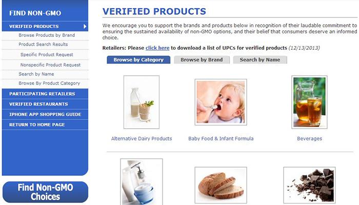 verified-Non-GMO-Products-on-Non-GMO-Project-Website